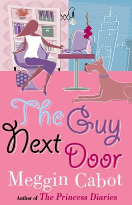 The Guy Next Door