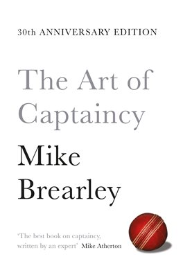 The Art of Captaincy