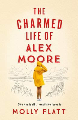 The Charmed Life of Alex Moore