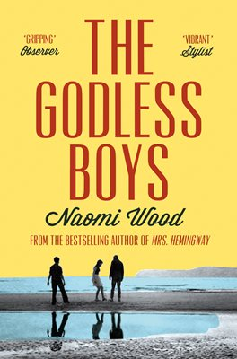 The Godless Boys