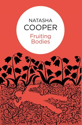 Book cover for Fruiting Bodies