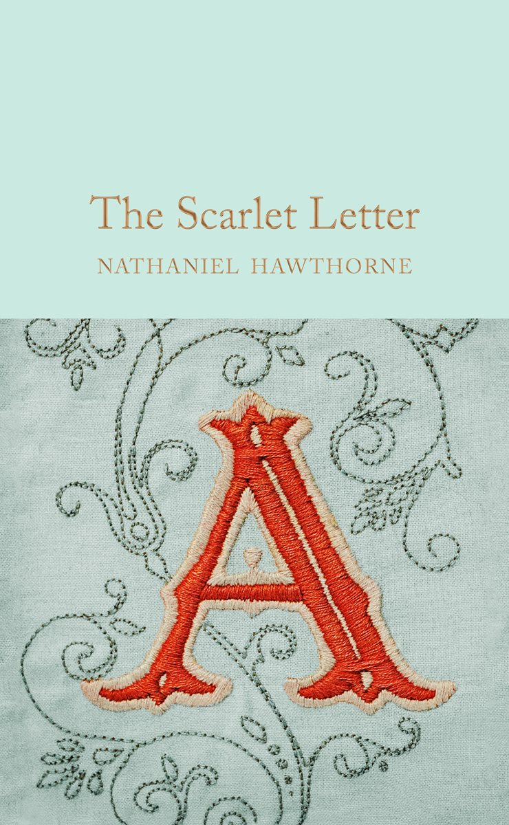 the framework of the puritan society in the scarlet letter a novel by nathaniel hawthorne
