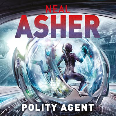 Polity Agent