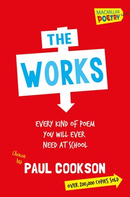 Book cover for The Works