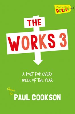 Book cover for The Works 3