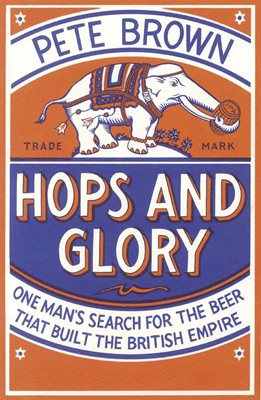 Hops and Glory