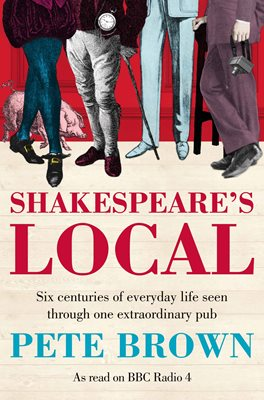 Shakespeare's Local