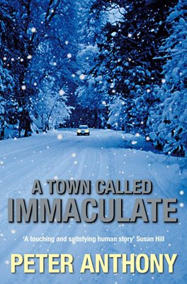 A Town Called Immaculate