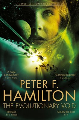 peter f hamilton a night without stars pdf