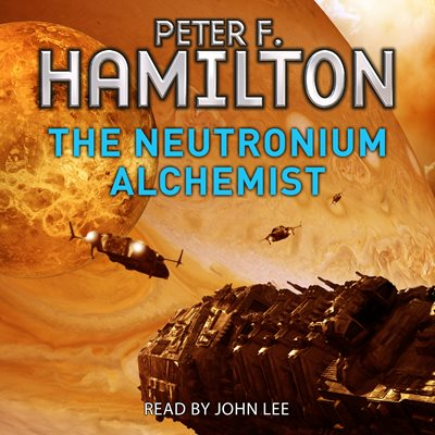 The Neutronium Alchemist