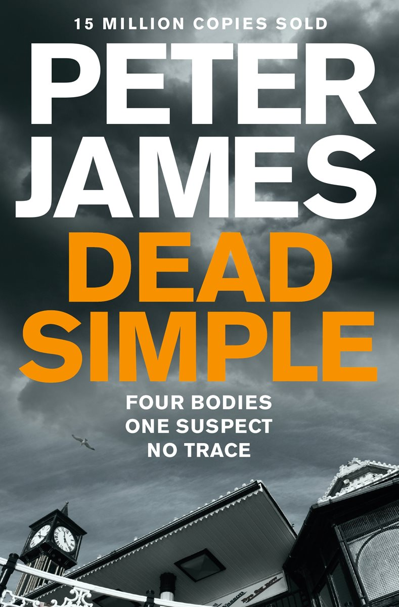 https://panmacmillan.azureedge.net/pml/panmacmillancorporatesite/media/panmacmillan/cover-images/peter-james/__thumbnails/9781447262480dead%20simple_6_jpg_789_1200.jpg