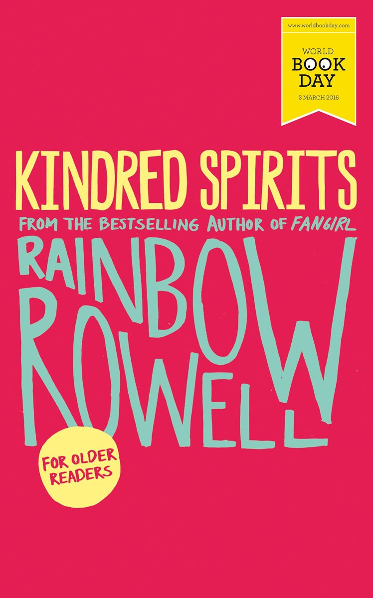 almost midnight two short stories by rainbow rowell by rainbow rowell