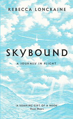 Book cover for Skybound