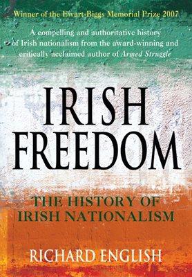 Irish Freedom