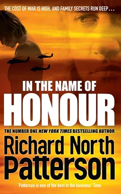 Book cover for In the Name of Honour