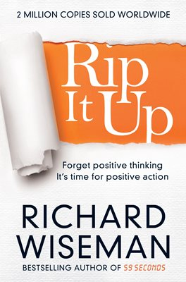 Book cover for Rip It Up