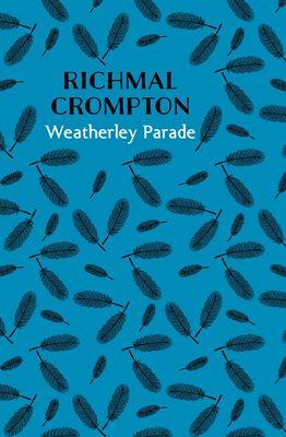 Weatherley Parade