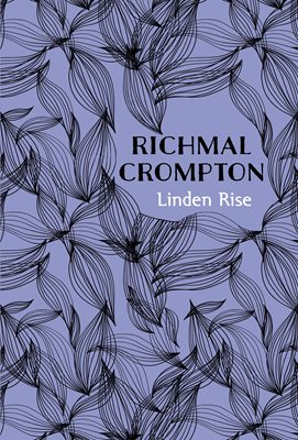 Book cover for Linden Rise