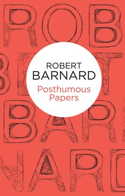 Posthumous Papers