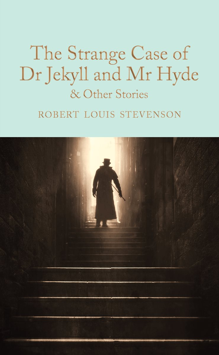 a summary of the novel dr jekyll and mr hyde by robert louise stevenson Dr jekyll and mr hyde study guide contains a biography of robert louis stevenson, literature essays, a complete e-text, quiz questions, major themes, characters.