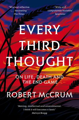 Book cover for Every Third Thought