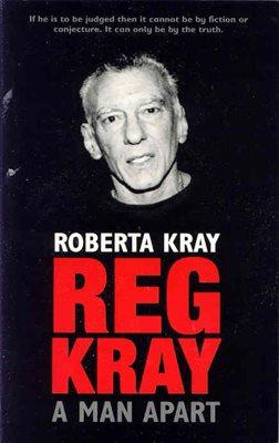 Reg Kray