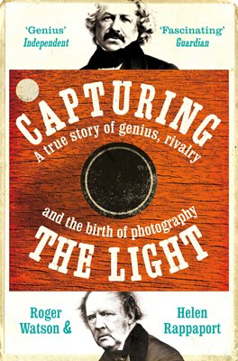 Capturing the Light