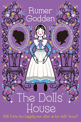 The Dolls' House