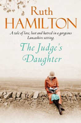 The Judge's Daughter