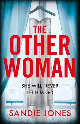 Book cover for The Other Woman