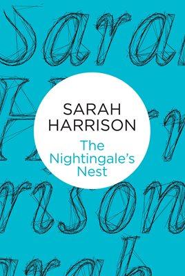 The Nightingale's Nest