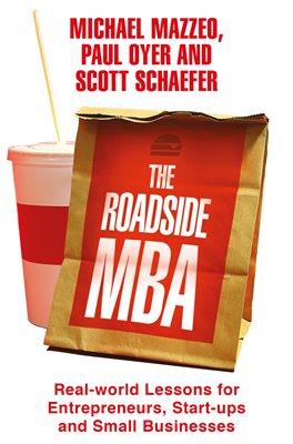 The Roadside MBA