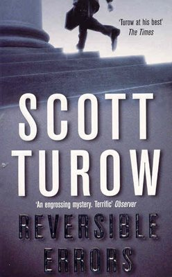 presumed innocent scott turow pdf