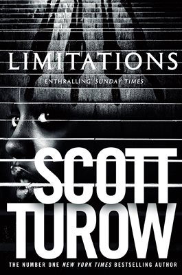 Book cover for Limitations