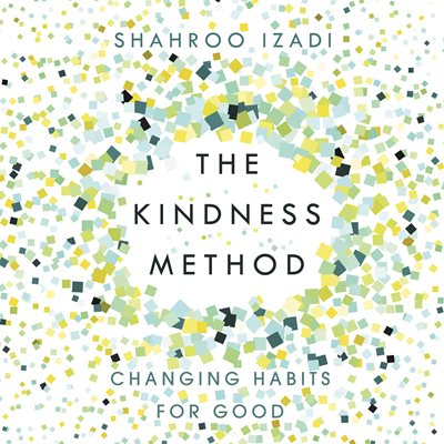 Book cover for The Kindness Method