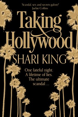 Taking Hollywood