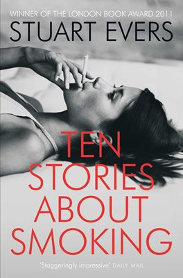 Stories About Smoking