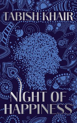 Book cover for Night of Happiness