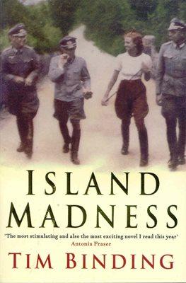 Island Madness