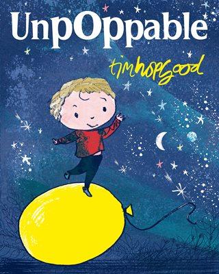 UnpOppable