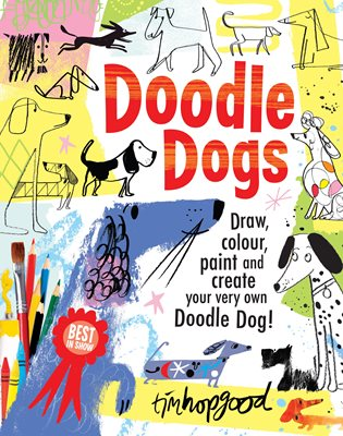 Doodle Dogs
