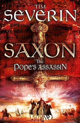 The Pope's Assassin