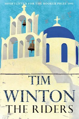 a review of the novel the riders by tim winton In tim winton's latest adult novel, the riders, the reader is thrust into a journey of both a physical nature and that through the emotional state of its protagonist, fred scully forced into a chase through europe, in search of his absent wife.
