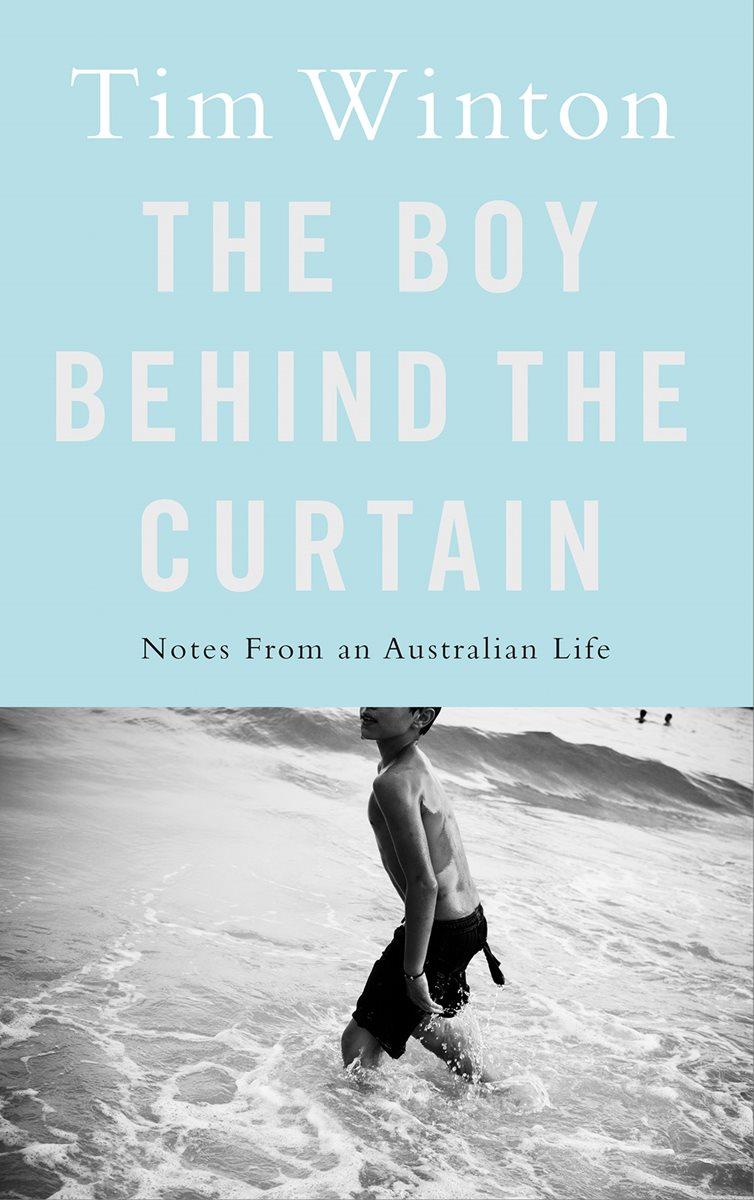 Curtain behind the curtain book - Curtain Behind The Curtain Book 44