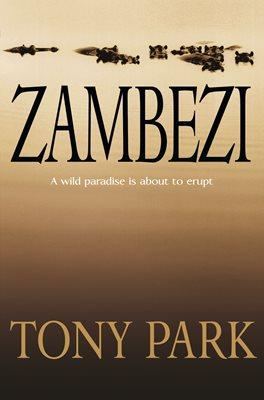 Zambezi
