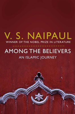 Book cover for Among the Believers