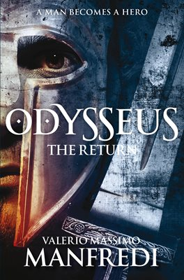 Odysseus: The Return