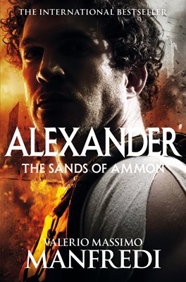 The Sands of Ammon