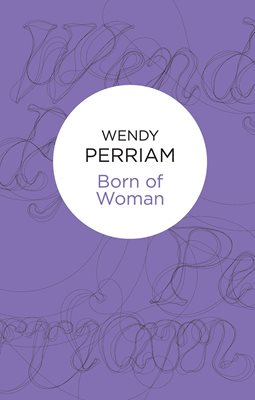 Book cover for Born of Woman