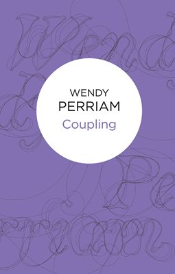 Book cover for Coupling